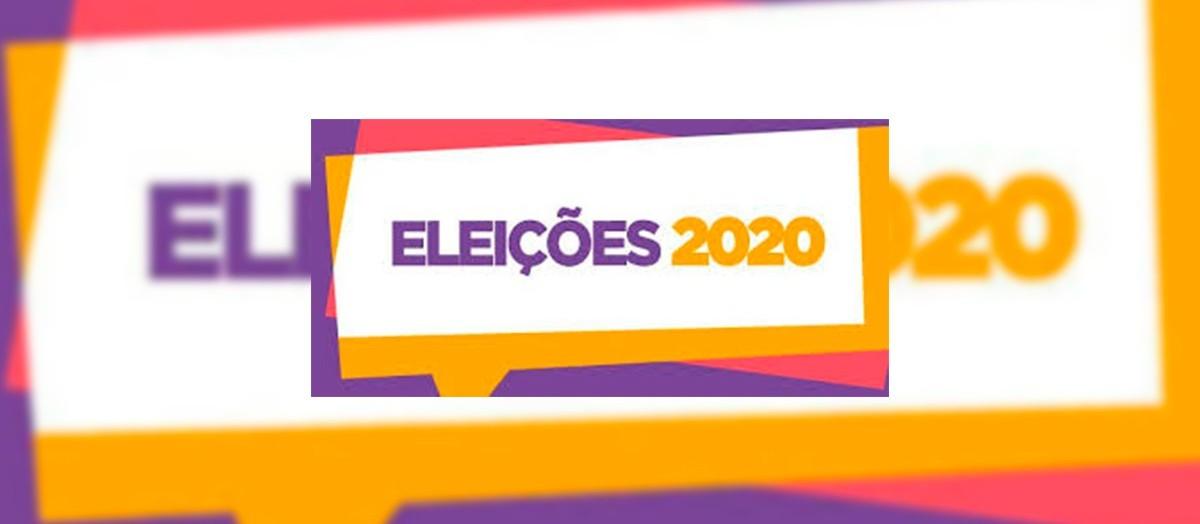 Convenções não devem trazer novidade, mas Silvio Barros ainda é dilema