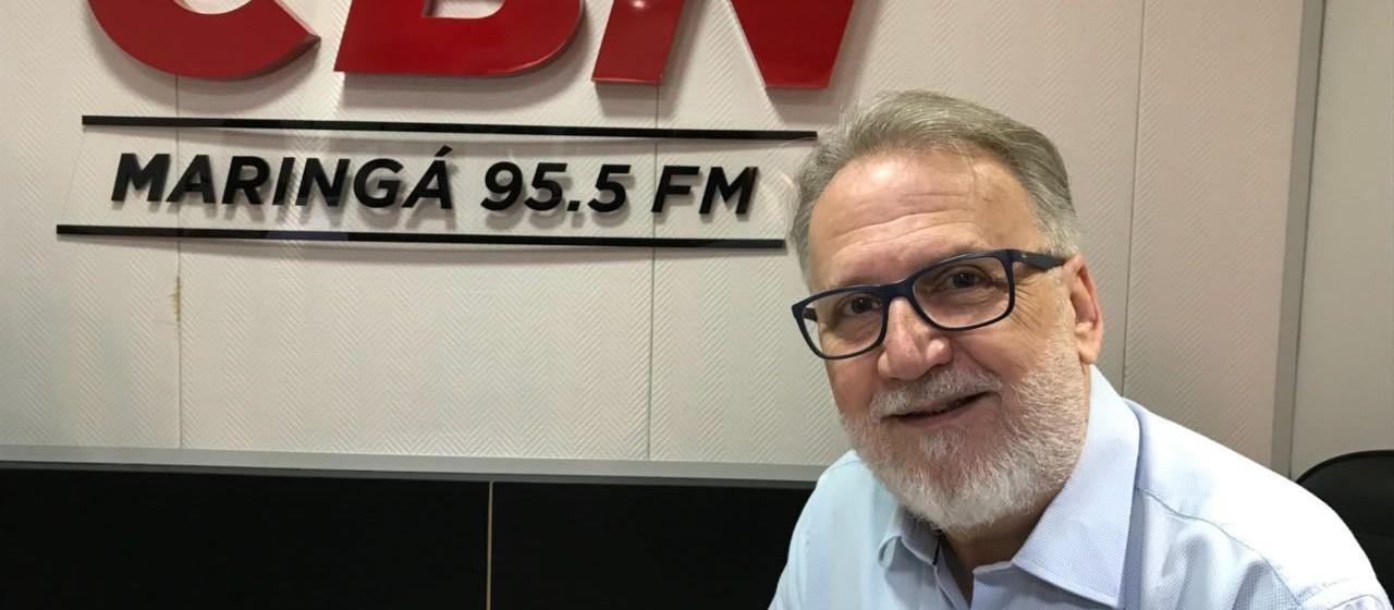 Vereadores de Marialva votam projeto que regulamenta comércio aos domingos