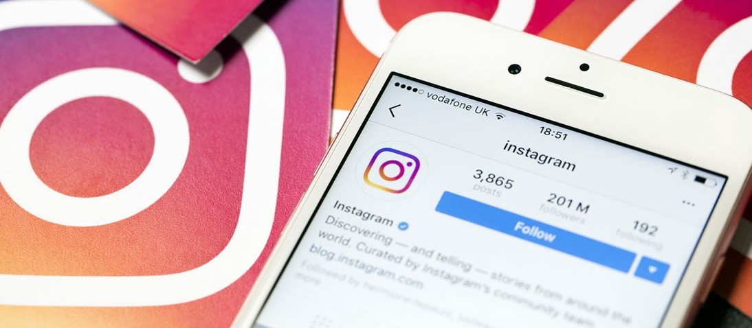 Instagram testa a volta das curtidas