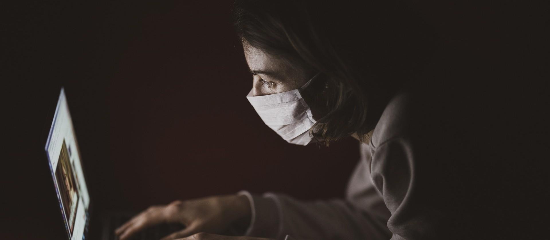 A ilusão dos números e a realidade da doença