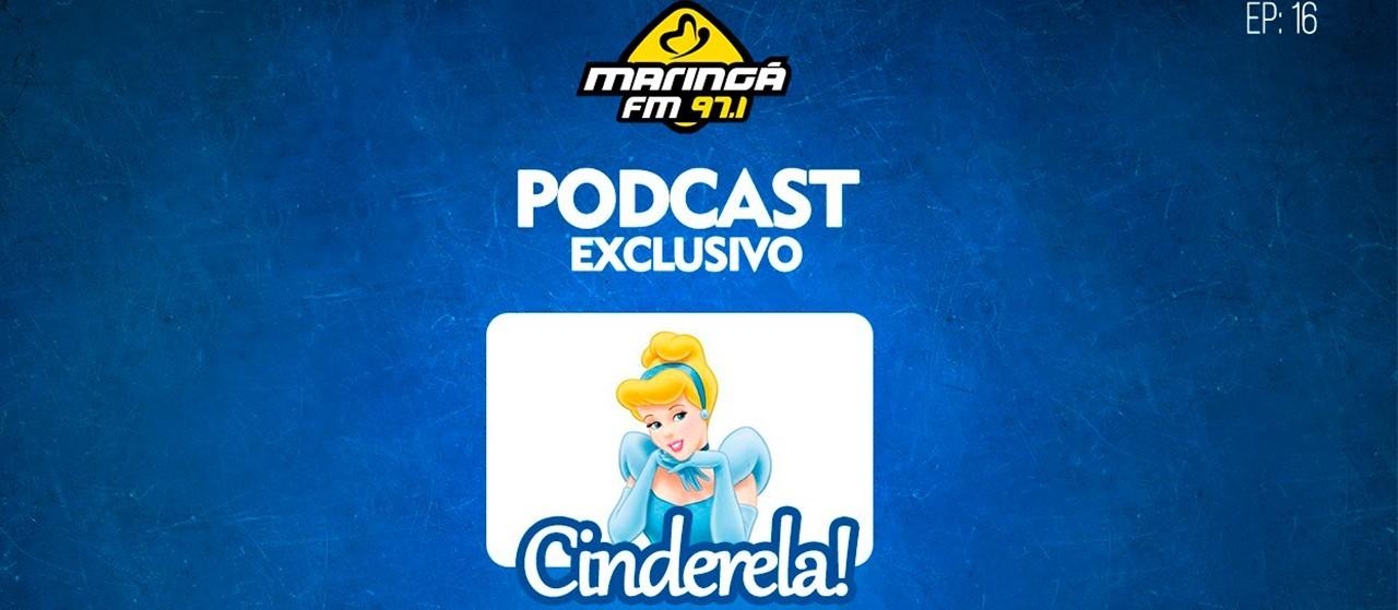 Maringá FM cria podcasts de historinhas infantis