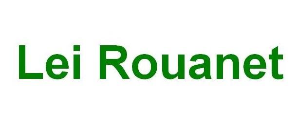 Lei Rouanet tem seus defeitos, mas é um avanço