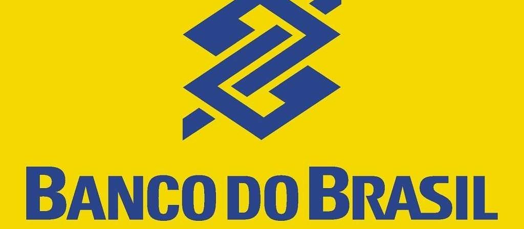 Concurso do Banco do Brasil oferece 4.480 vagas em todo o país