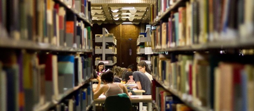 Em meio a cortes, universidades estaduais divulgam estudo de impacto econômico