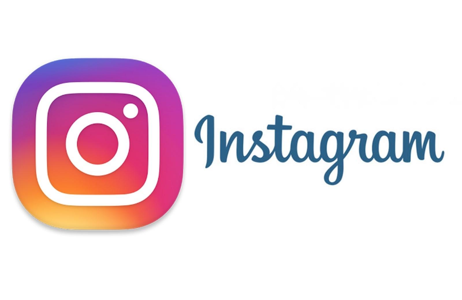Instagram te ajuda a sair da bolha