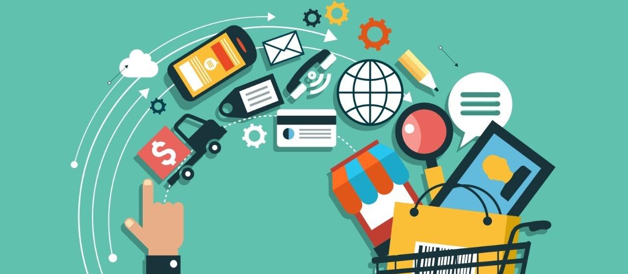 Promoções do Dia do Consumidor devem gerar faturamento no e-commerce