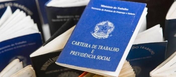 Agência do Trabalhador de Maringá oferta 157 vagas na próxima semana