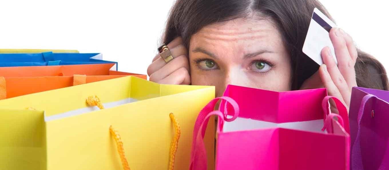 As mentiras que contamos a nós mesmos para justificar nossos gastos