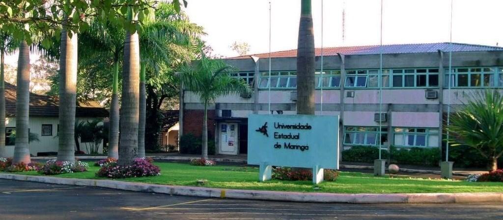 Conselho aceita recurso e volta atrás em decisão envolvendo professores