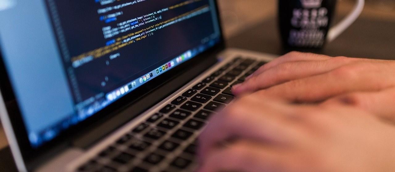 Software By Maringá faz levantamento para diagnosticar o setor