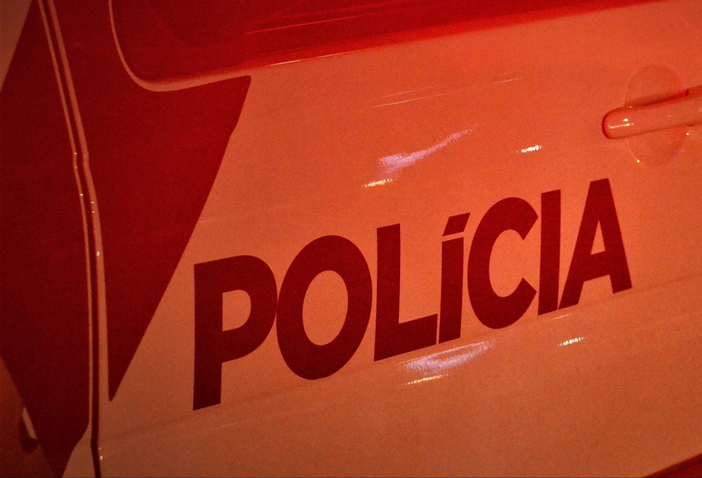 Polícia prende um dos suspeitos de duplo homicídio em Sarandi