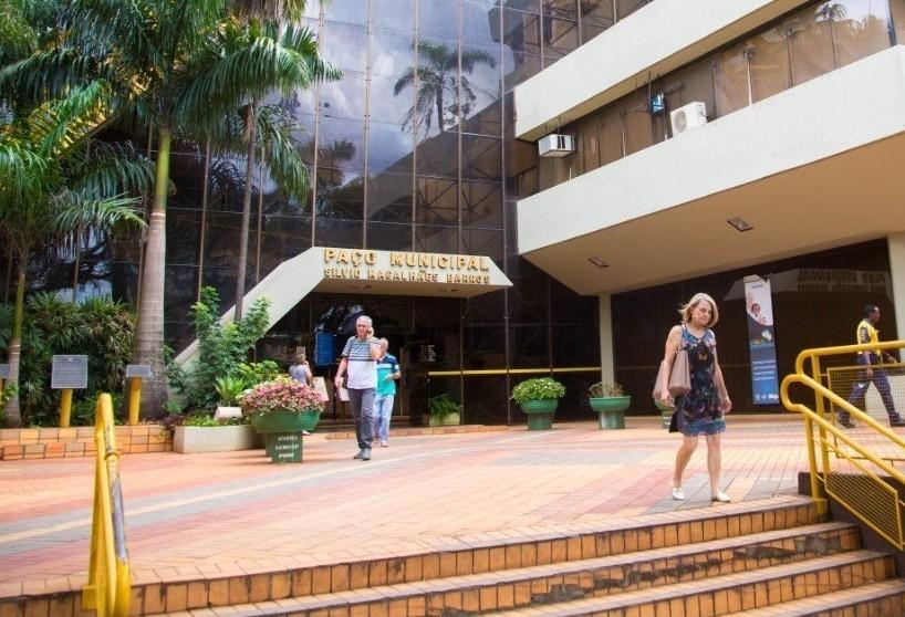 Prefeitura terá vagas para Jovem Aprendiz