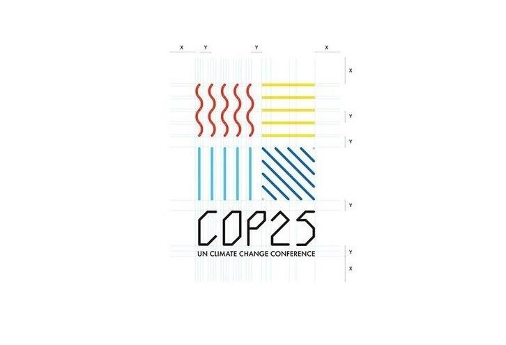Começa em Madri Conferência da ONU sobre mudanças climáticas
