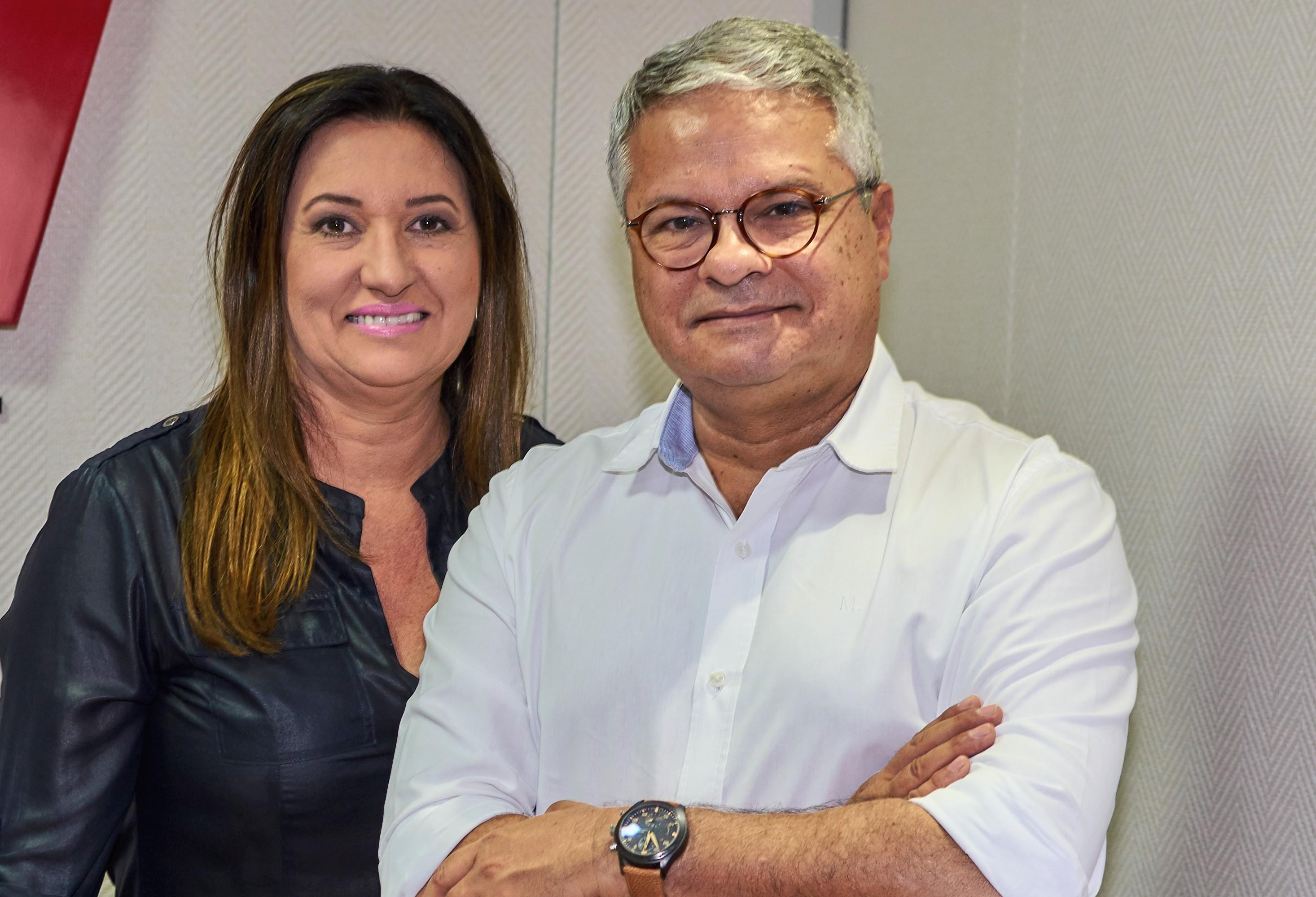 Suspensão temporária de leite em pó do Uruguai agradou mercado brasileiro