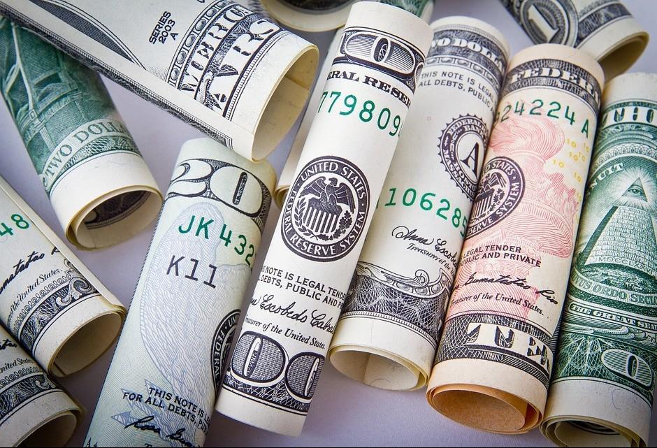 Banco Central atualiza projeção do dólar para 2019