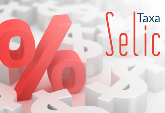 Taxa Selic continua em ritmo de queda