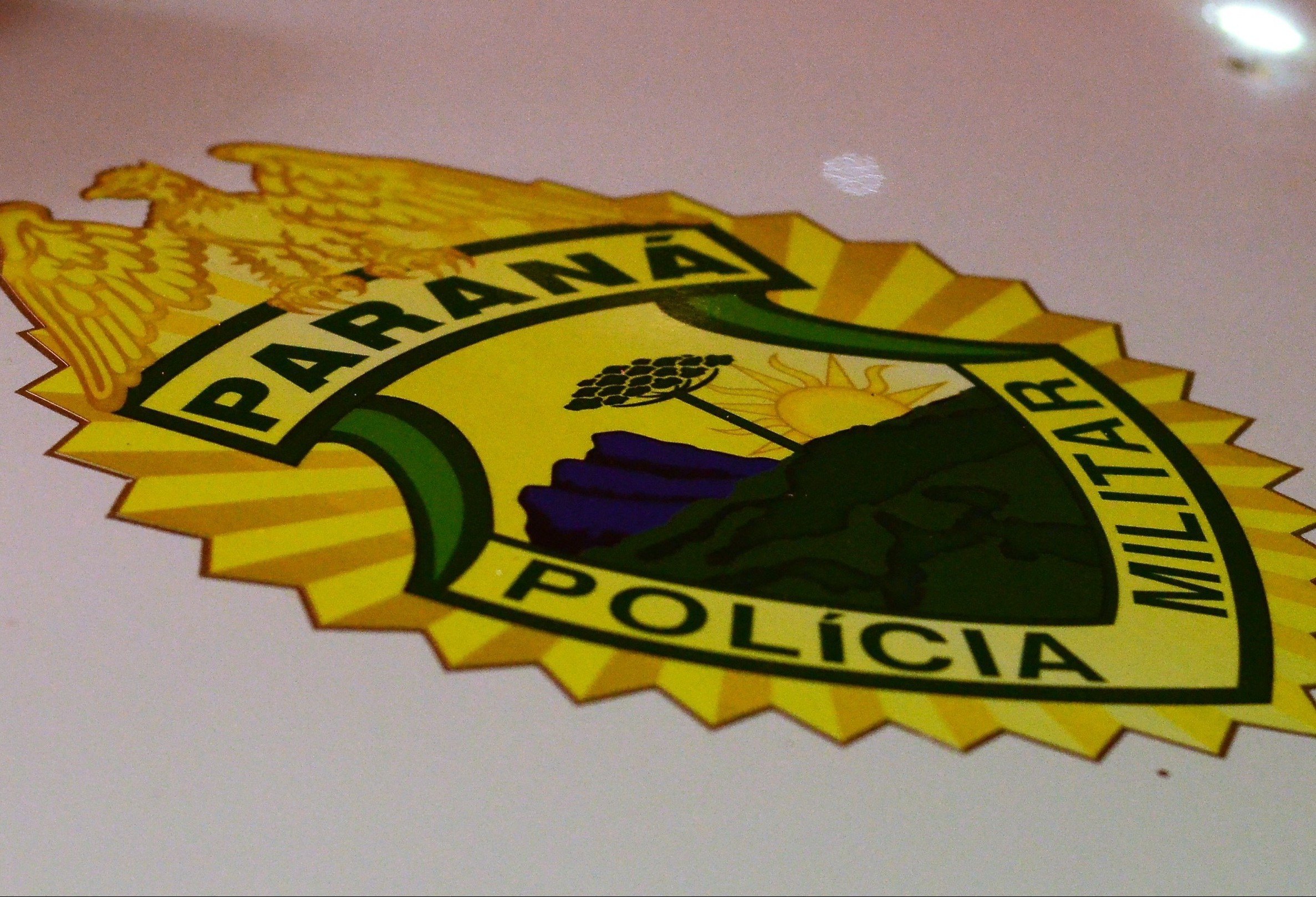 Dois veículos são recuperados em Maringá