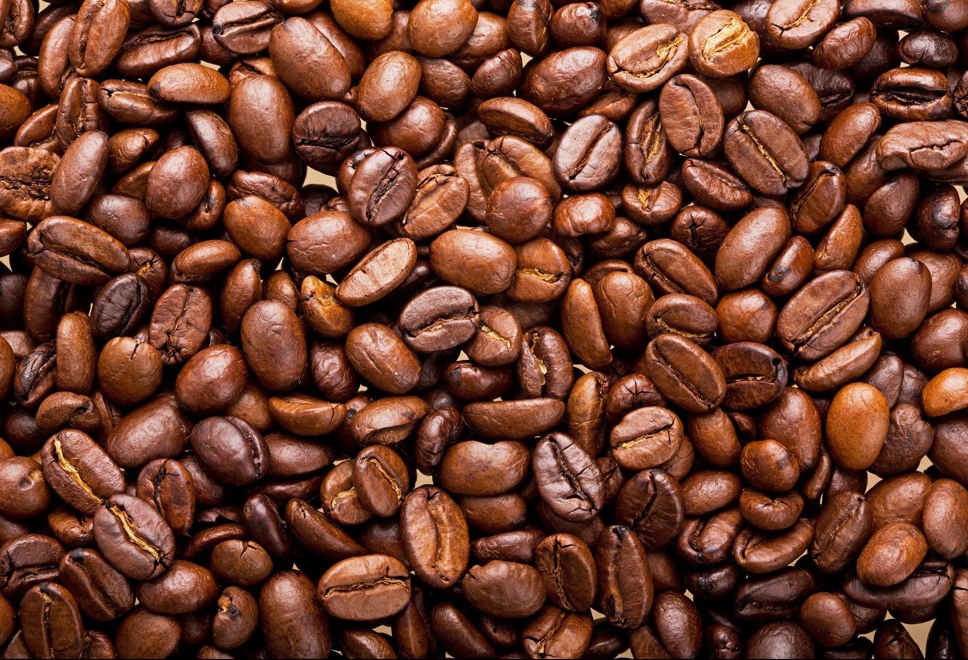 Café em coco custa R$ 6,25 kg em Apucarana