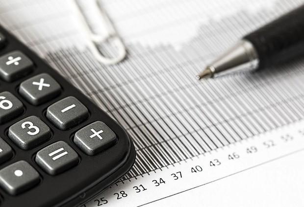 IPCA sobe 0,19% em julho