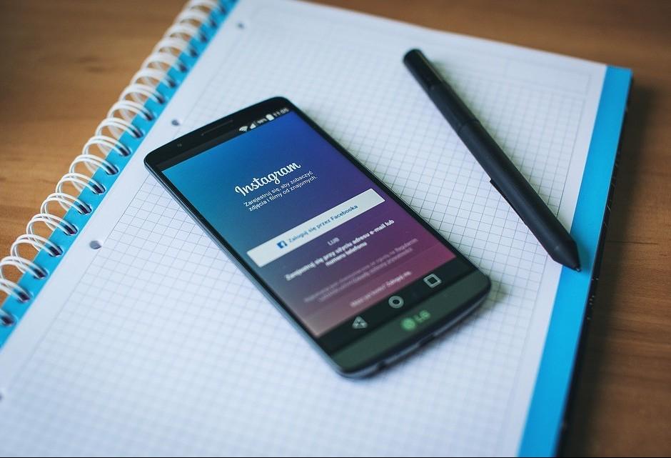 Instagram lança ferramenta de compras