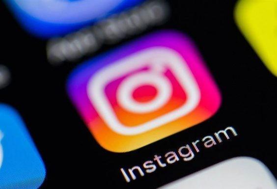 Instagram testa nova ferramenta dos Stories que lembra o TikTok