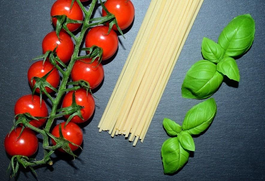 Culinária italiana mudou o hábito alimentar brasileiro