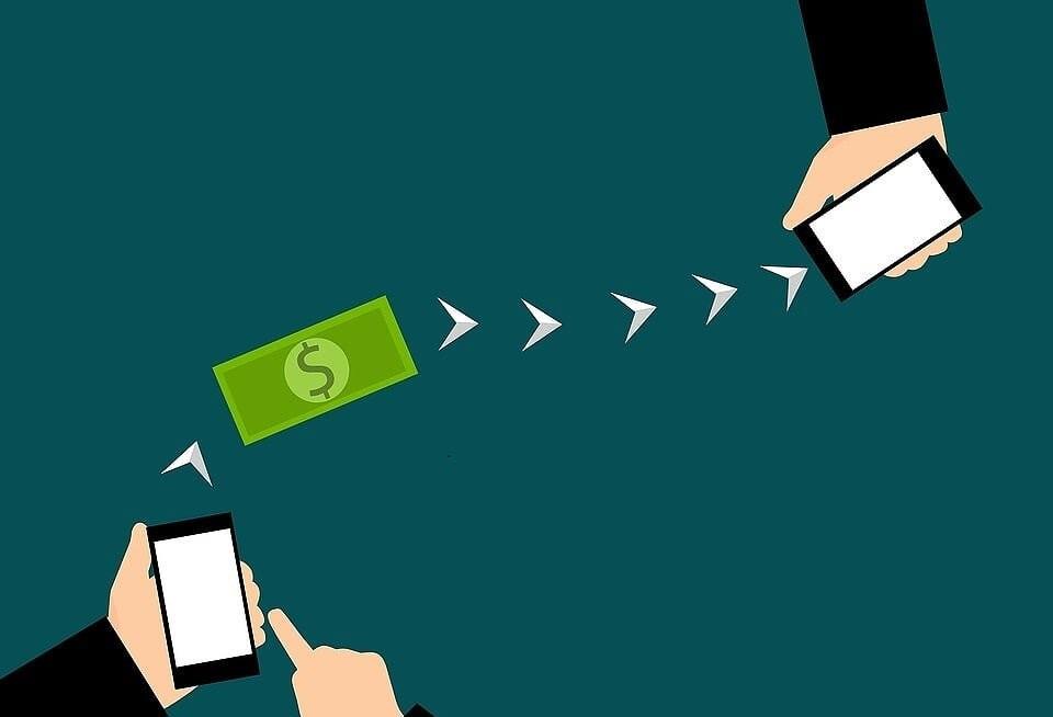 Quais os pontos positivos e negativos de um banco digital?