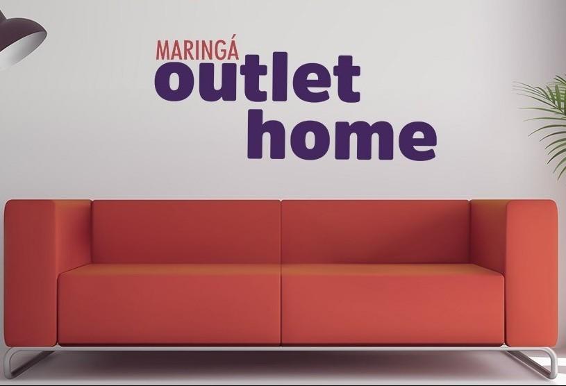 Durante feira, visitantes poderão ganhar consultoria de design de interiores