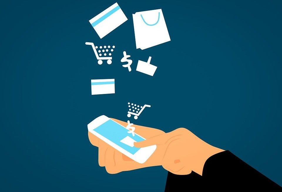 Agilidade e atendimento personalizado são possíveis em compras online?