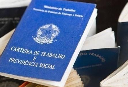 Paraná lidera ranking de empregos formais no setor privado no país