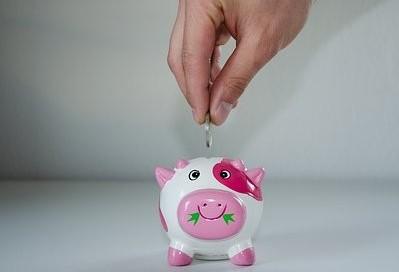 Mitos sobre a caderneta de poupança