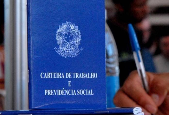 Agência do Trabalhador de Maringá ofertará 132 vagas na próxima semana