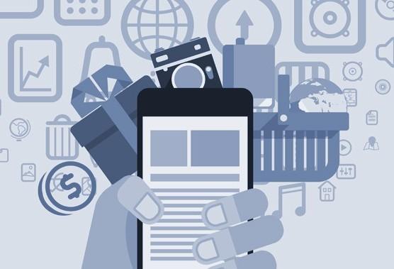 Relatório Ebit Webshoppers aponta crescimento do e-commerce no 1º semestre de 2019