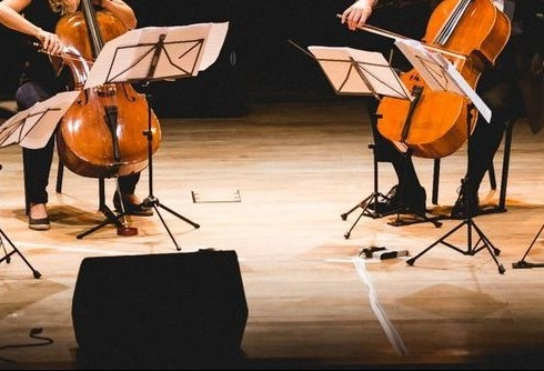 Visando formação musical, Sesc Maringá oferta aulas gratuitas