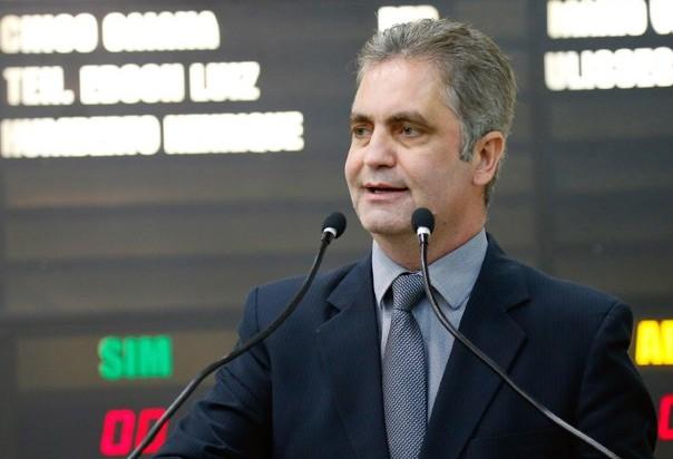 Após redução em 2017, investimentos passaram de R$ 200 milhões em 2018