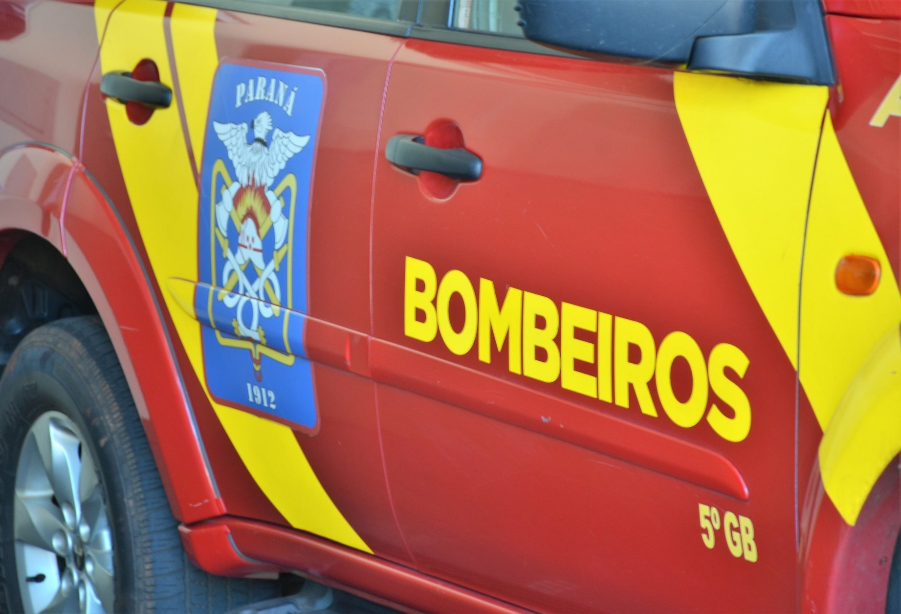 Bombeiros localizam corpo de rapaz que se afogou