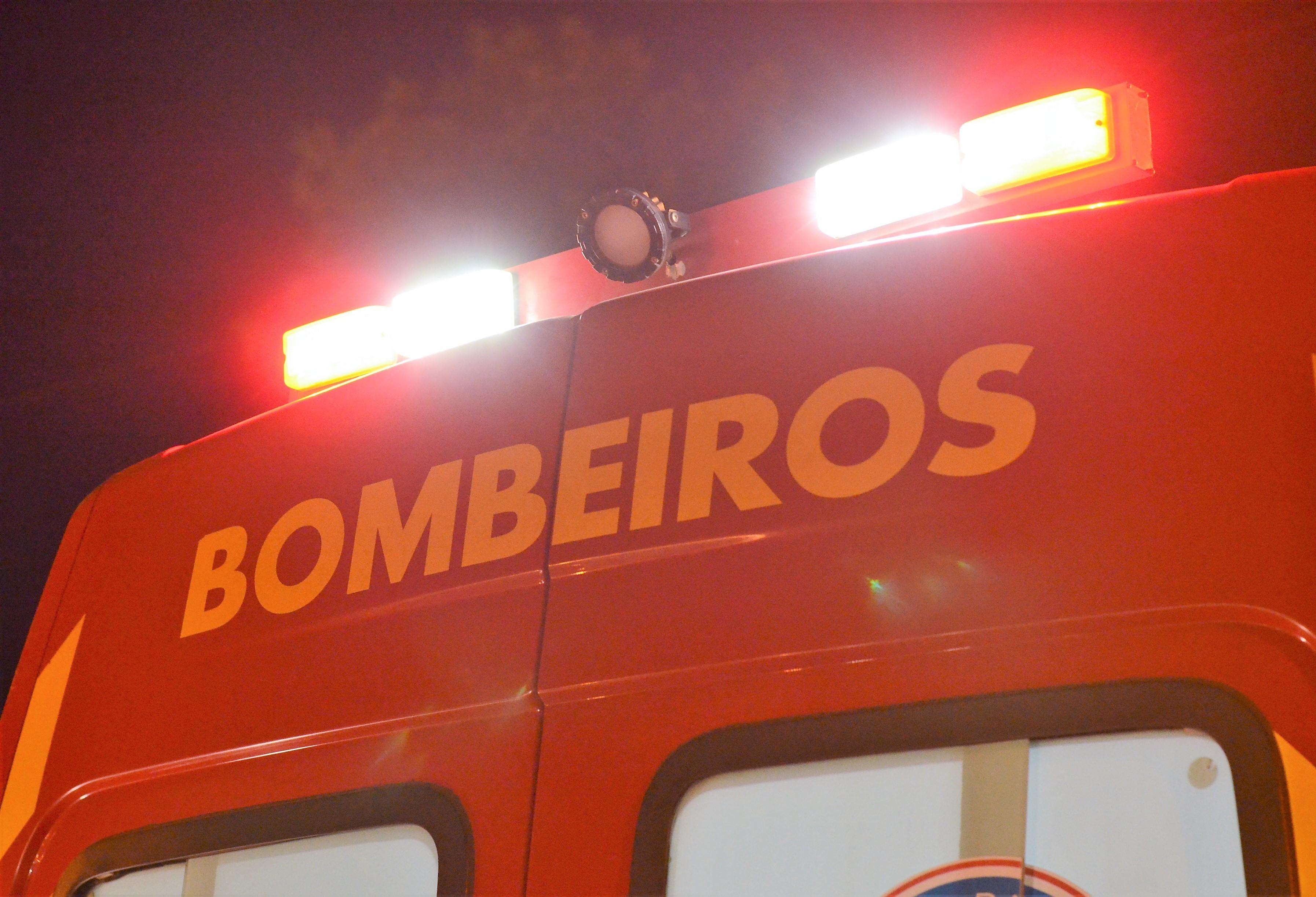 Eletricista morre enquanto instalava ar-condicionado, em Maringá