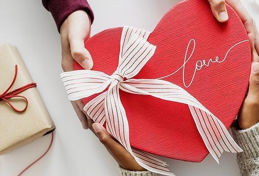 As diferenças no consumo entre os casados e os que estão namorando