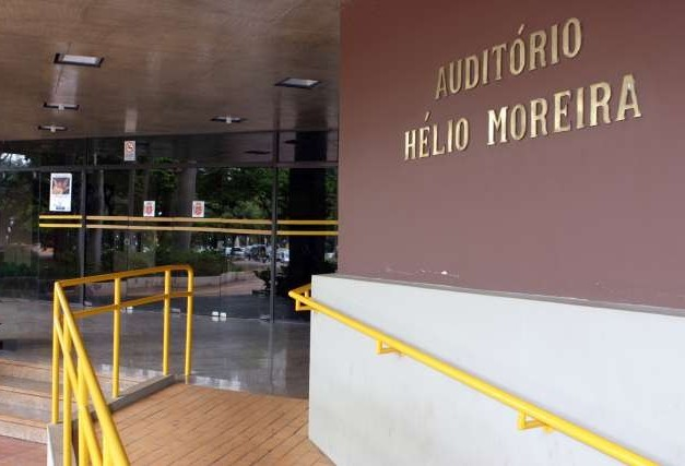 Diretoria de Capacitação oferece workshops para servidores públicos