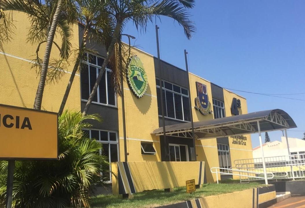 Corregedoria da PM cumpre 32 mandados judiciais contra policiais