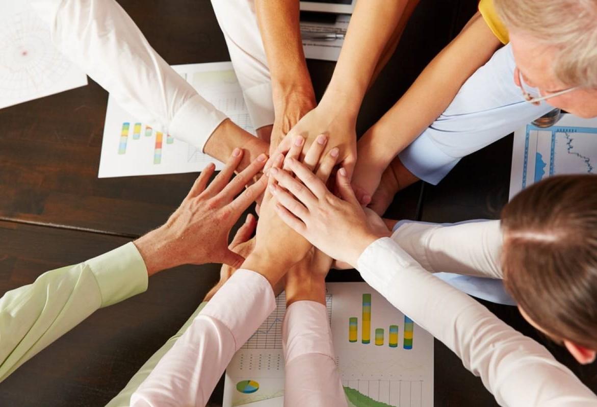 Cooperativismo, no modelo atual, tem mais de 170 anos
