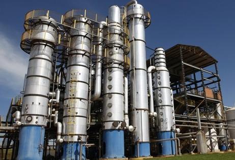 Brasil pode passar a produzir até 50 bilhões de litros de etanol por safra até 2028