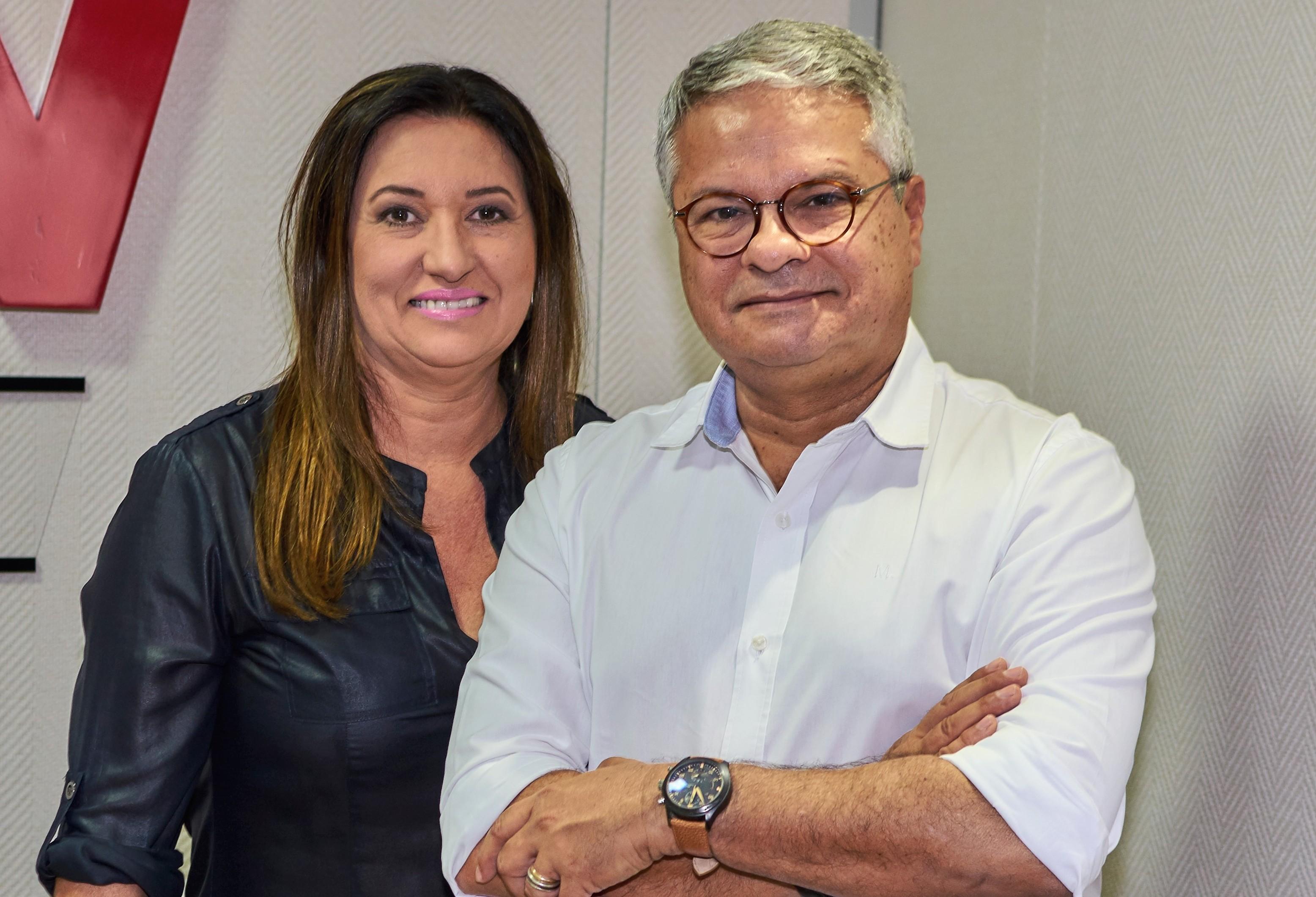 Faturamento das indústrias de máquinas agrícolas cresceu no Brasil