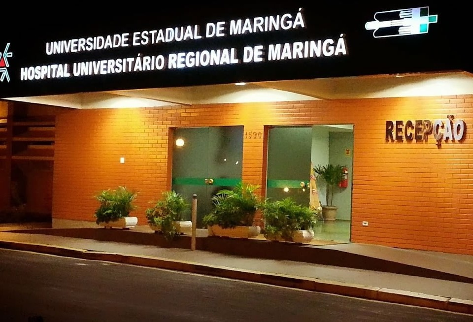 Secretaria de Saúde do Paraná libera R$17,5 mi