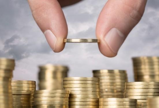 Maringá tem potencial de crescimento a partir do crédito