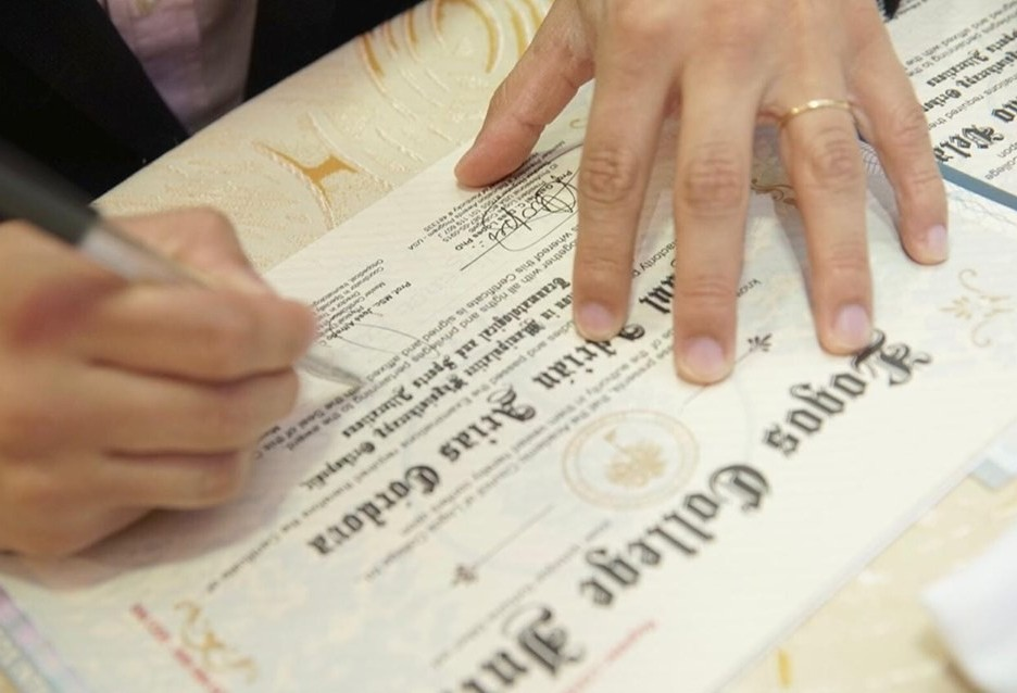 Mutirão para revalidação de diplomas será nessa quinta-feira (15)
