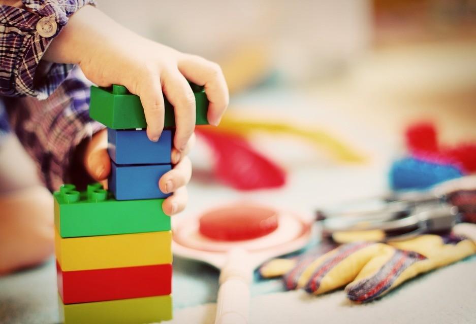 Conheça a startup sueca que faz a reconstrução de brinquedos