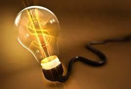Conta de luz deste mês será mais cara