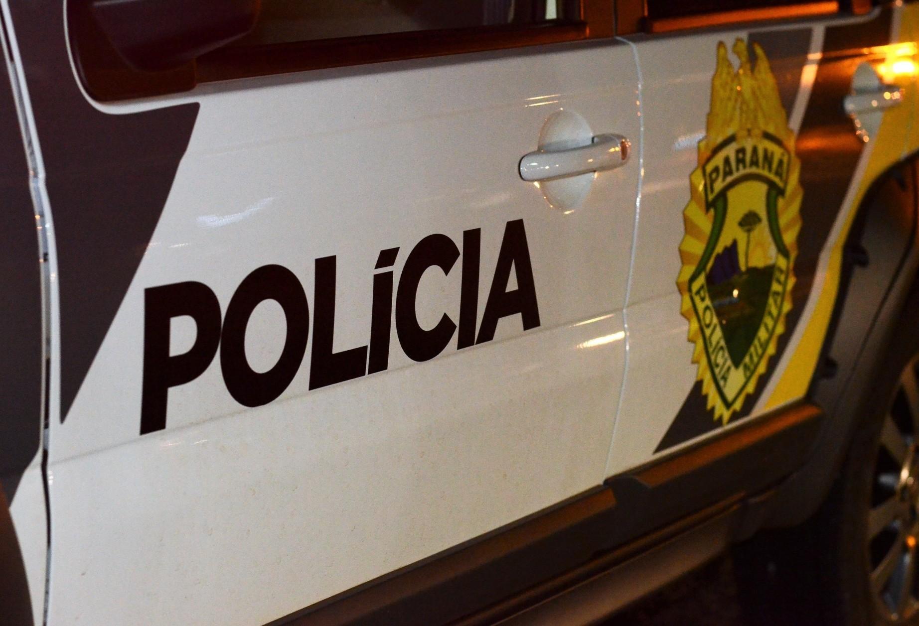 Homem é assassinado a tiros na Zona 6, em Maringá