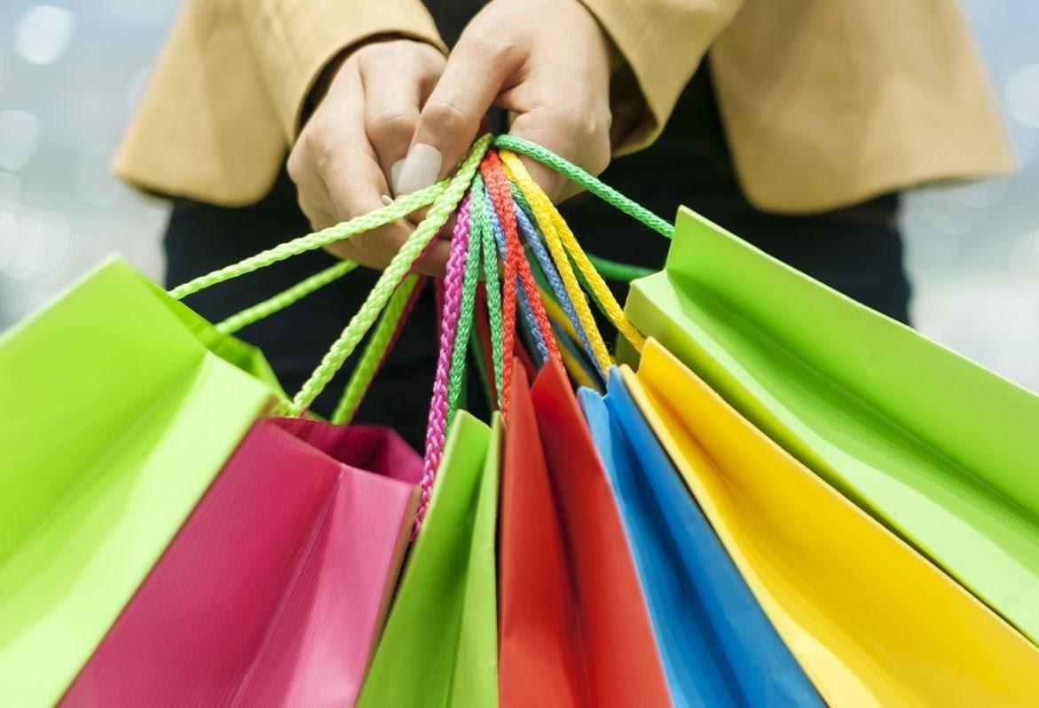 Recursos extras na renda podem alterar o padrão de consumo